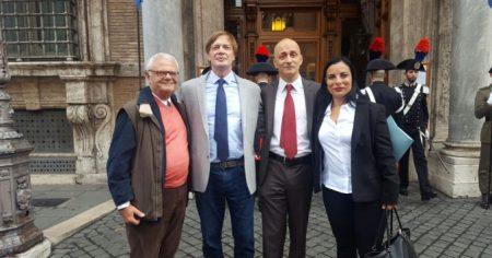 CODACONS. SENTENZA DELLA CORTE D'APPELLO DI MILANO SMENTISCE AIFA